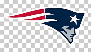 Gillette Stadium New England Patriots NFL Denver Broncos Chicago Bears PNG