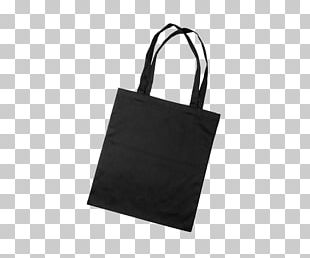 Tote Bag Shopping Bags & Trolleys Plastic Bag Handbag PNG