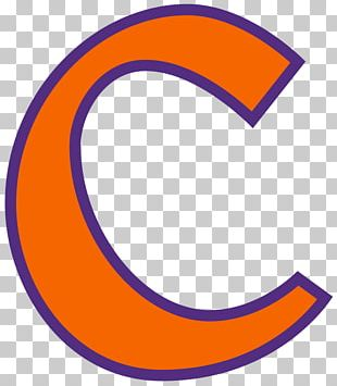 Clemson University Clemson Tigers Baseball Clemson Tigers Football Atlantic Coast Conference Logo PNG