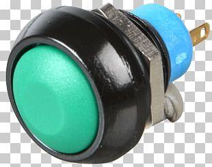Push-button IP Code Internet Protocol Volt IP Address PNG