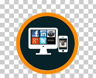 Social Media Small Business Marketing Computer Icons PNG