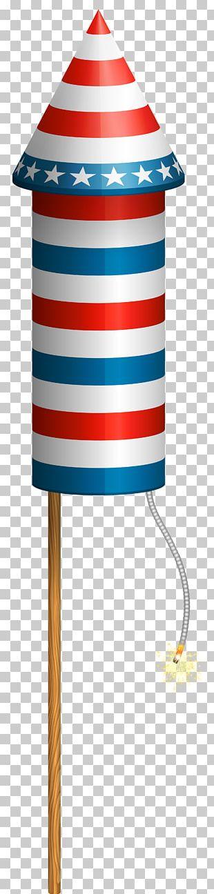 Sparkler Independence Day PNG