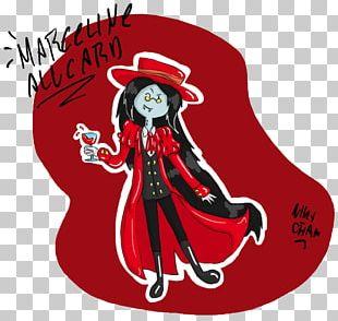 Alucard Marceline The Vampire Queen Hellsing Seras Victoria PNG