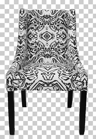 Club Chair Wing Chair Bean Bag Chair アームチェア PNG