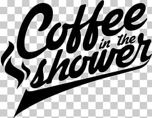 Coffee Cafe Shower Kaldi T-shirt PNG
