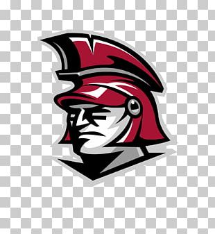 Indiana University South Bend IU South Bend Titans Men's Basketball Baseball Chicagoland Collegiate Athletic Conference PNG