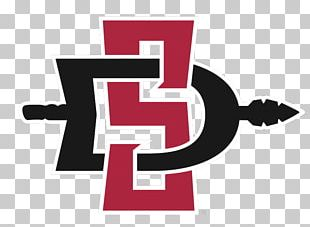 San Diego State University San Diego State Aztecs Men's Basketball California State University PNG