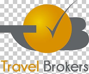 Travel Brokers S.L. Travel Agent Empresa Tourism PNG