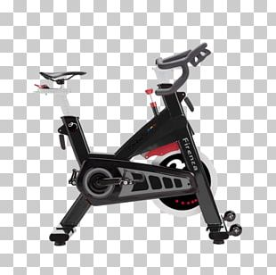 Exercise Bikes Fitness Centre Indoor Cycling Exercise Equipment Bicycle PNG