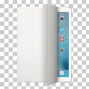 IPad Pro (12.9-inch) (2nd Generation) Apple Ipadpro 10.5 Smart Cover Ultra Violet Tasche/Bag/Case Apple Ipadpro 10.5 Smart Cover Ultra Violet Tasche/Bag/Case PNG