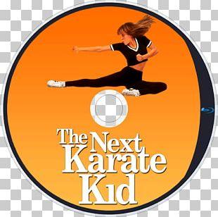 Mr. Kesuke Miyagi The Karate Kid Film IMDb Trailer PNG