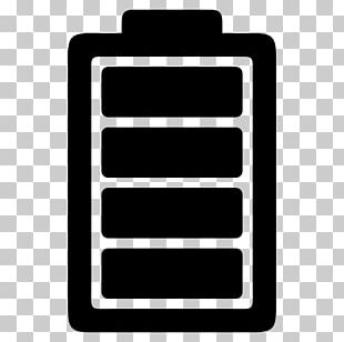 Battery Charger Electric Battery Computer Icons Icon PNG