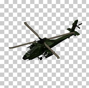 Helicopter Rotor Sikorsky UH-60 Black Hawk Military Helicopter Air Force PNG
