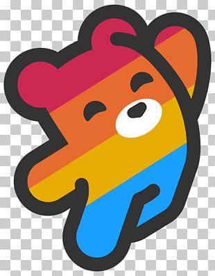 Logo Wordmark Sketch PNG