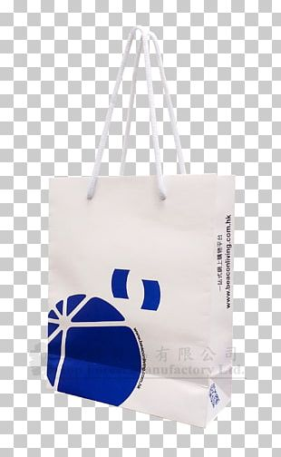 Paper Bag Paper Bag Shopping Bags & Trolleys Handbag PNG