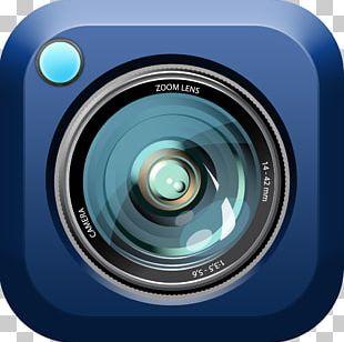 Canon EF Lens Mount Camera Lens Encapsulated PostScript Photography PNG