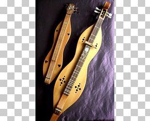Electric Guitar Appalachian Dulcimer Musical Instruments Multi-instrumentalist PNG