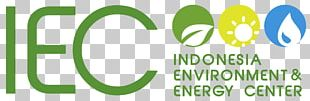 Environment Of Indonesia Natural Environment Logo PNG