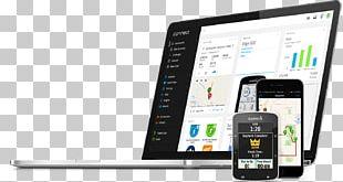 Smartphone GPS Navigation Systems Garmin Ltd. Global Positioning System Mobile Phones PNG