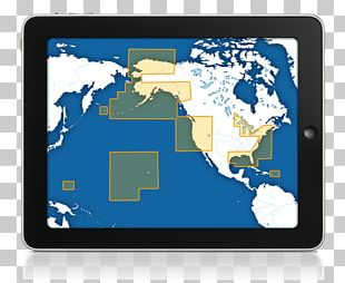 World Map Wellman Flat Earth PNG