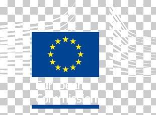 European Union European Commission Horizon 2020 Joint Research Centre PNG