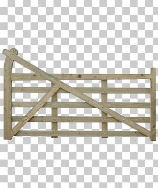 Grangewood Fencing Supplies Fence Garden Gate Business PNG