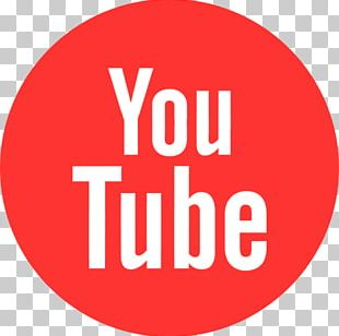 Social Media Computer Icons YouTube Logo PNG