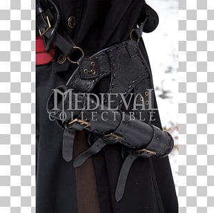 Baldric Coat Sword Pirate PNG