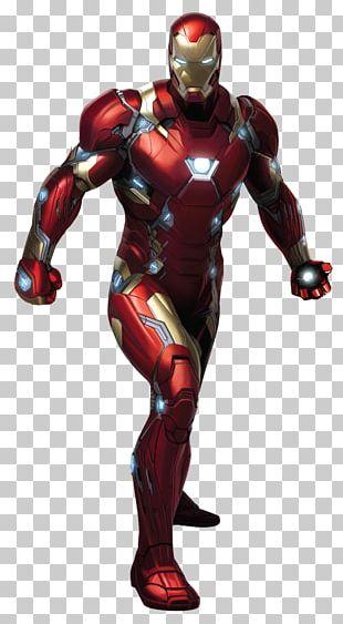 Iron Man Captain America War Machine Clint Barton Marvel Cinematic Universe PNG