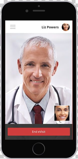 Mobile Phones Medical Marijuana Card Physician Medical Cannabis PNG