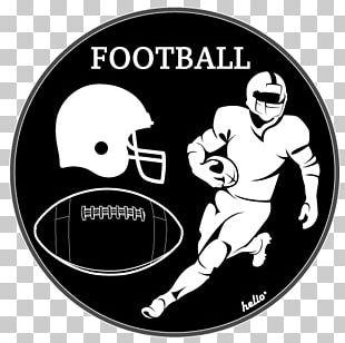 NFL Minnesota Vikings Green Bay Packers American Football St. Michael-Albertville High School PNG