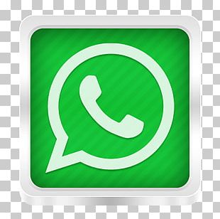 WhatsApp Computer Icons Android Mobile Phones Computer File PNG
