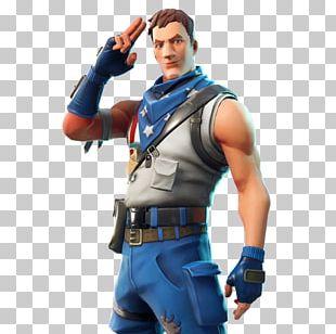 Fortnite Battle Royale Epic Games Video Games Battle Pass PNG