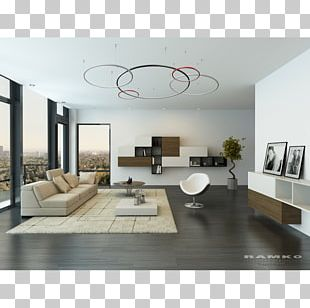 Table Living Room Couch Dining Room PNG