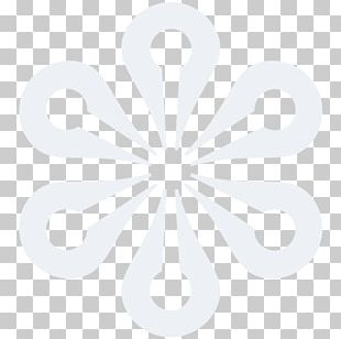 Line Symmetry Circle Symbol Pattern PNG