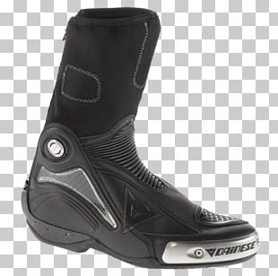 Motorcycle Boot Dainese R Axial Pro In Boots PNG