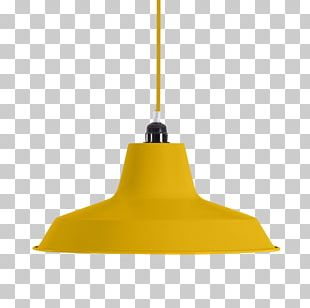 Pendant Light Light Fixture Lighting Incandescent Light Bulb PNG