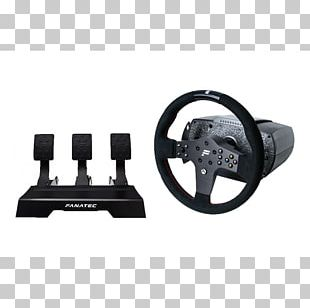 Sim Racing Project CARS RFactor 2 Racing Video Game Assetto