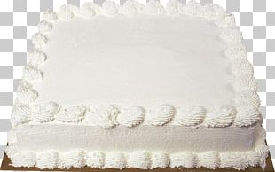 Sheet Cake Frosting & Icing Birthday Cake Chocolate Cake Cake Decorating PNG