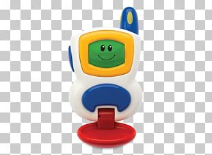 Tolo Mobile Phones Game Toy Telephone PNG
