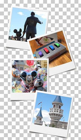 Walt Disney World Disney Cruise Line Travel The Walt Disney Company Disneyland Paris PNG
