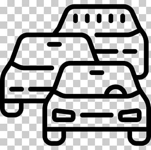 Car Computer Icons Vehicle License Plates Traffic Light PNG