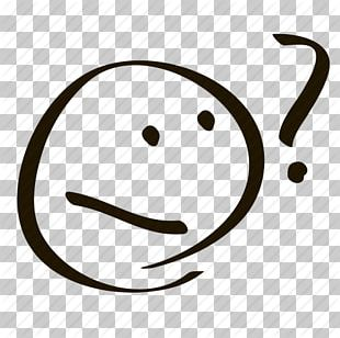 Emoticon Smiley Computer Icons Face PNG