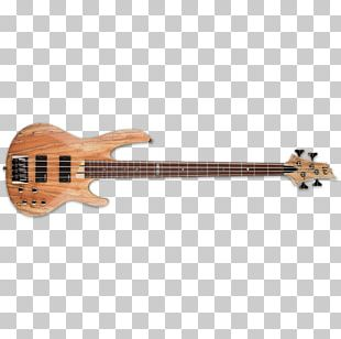 ESP Guitars Bass Guitar Musical Instruments String Instruments PNG