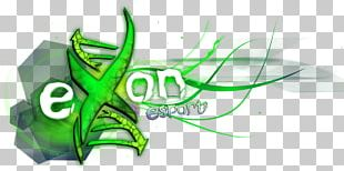 Exon Counter-Strike: Global Offensive ESL Electronic Sports Video Game PNG