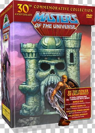 He-Man Teela Masters Of The Universe Action & Toy Figures Film PNG