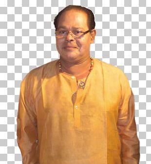 Innocent Irinjalakuda Actor Malayalam Film PNG