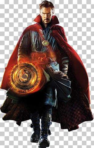 Quicksilver Wanda Maximoff Doctor Strange Marvel Cinematic Universe Marvel Studios PNG