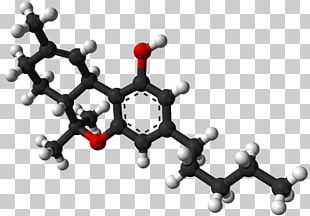 Cannabis Sativa Tetrahydrocannabinol Cannabidiol Medical Cannabis PNG