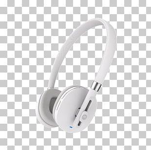Headphones Headset Microphone Motorola Pulse Wireless PNG
